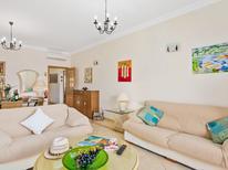Appartement 1225590 voor 4 personen in Vilamoura