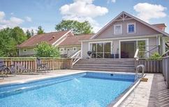 Rekreační dům 1225626 pro 12 osob v Sommen