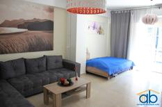 Holiday apartment 1225809 for 6 persons in Athens