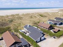 Ferienhaus 1225850 für 4 Personen in Rindby