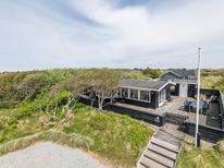 Maison de vacances 1225851 pour 4 personnes , Rindby