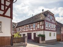 Appartement 1225891 voor 3 personen in Battenberg