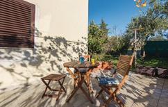 Holiday apartment 1225919 for 6 persons in Pakoštane
