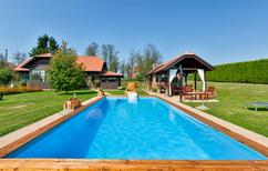 Holiday home 1225922 for 8 persons in Perna