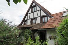 Studio 1225933 dla 3 osoby w Schwabwiller