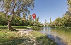 Semesterhus 1225948 för 8 personer i Blato na Cetini