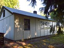 Ferienhaus 1225995 für 4 Personen in Maarheeze