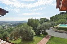 Rekreační dům 1226049 pro 10 osob v Torre