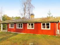 Holiday home 1226118 for 6 persons in Hyldtofte Østersøbad