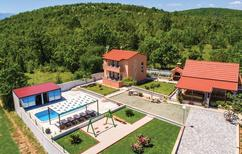 Holiday home 1226194 for 8 persons in Ugljane