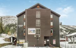 Ferienwohnung 1226215 für 6 Personen in Hemsedal