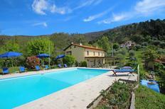 Ferienhaus 1226531 für 11 Personen in Strettoia