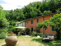 Holiday home 1226667 for 8 persons in San Giuliano Terme