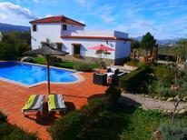 Holiday home 1226694 for 7 adults + 1 child in Ronda