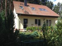 Villa 1226708 per 6 persone in Rheinsberg-Großzerlang