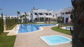 Holiday apartment 1226716 for 6 persons in San Juan de los Terreros