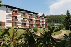 Holiday apartment 1226717 for 2 persons in Gemeinde Schluchsee