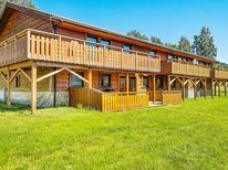 Ferienhaus 1226738 für 4 Personen in Eidsvåg
