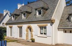 Ferienhaus 1226772 für 8 Personen in Fouesnant