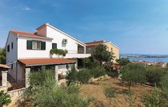 Ferienhaus 1226842 für 10 Personen in Kaštel Sućurac
