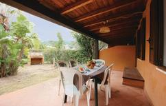 Holiday home 1226860 for 4 persons in Costa Rei