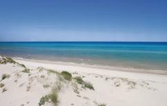 Appartement 1226863 voor 4 personen in Costa Rei
