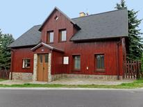 Villa 1226890 per 11 persone in Kovárská