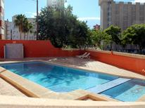 Holiday apartment 1226910 for 2 persons in Benidorm