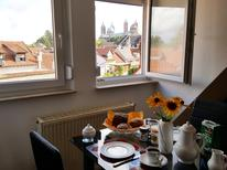 Studio 1226933 for 2 persons in Speyer