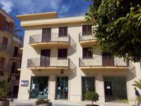 Apartamento 1226936 para 3 adultos + 2 niños en Balestrate