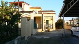 Holiday apartment 1226937 for 6 persons in Lido Di Noto
