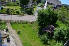 Vakantiehuis 1226957 voor 15 volwassenen + 2 kinderen in Eschwege