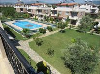 Vakantiehuis 1226963 voor 6 personen in Güzelçamlı