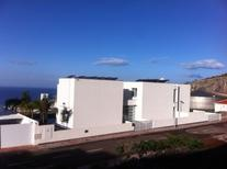 Holiday home 1226965 for 16 persons in Costa Adeje