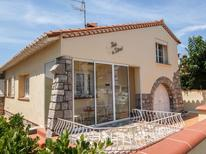 Holiday home 1226982 for 6 persons in Saint-Cyprien