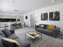 Appartement 1227010 voor 4 personen in Fažana