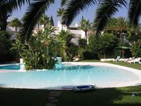 Ferienhaus 1227092 für 8 Personen in Marbella
