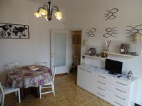 Holiday apartment 1227105 for 6 persons in Levanto