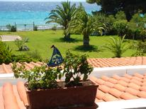 Holiday home 1227113 for 4 adults + 1 child in Nea Skioni