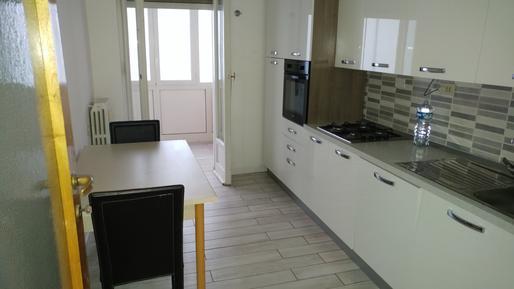 Appartamento 1227140 per 4 adulti + 1 bambino in Pescara