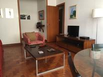 Holiday apartment 1227152 for 6 persons in Rio de Janeiro-Ipanema