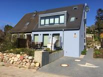 Holiday home 1227194 for 4 adults + 2 children in Ostseebad Laboe