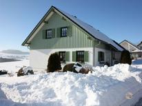 Ferienwohnung 1227255 für 2 Personen in Breitnau