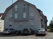 Studio 1227257 för 4 personer i Kappel-Grafenhausen