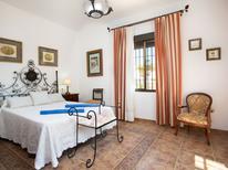 Villa 1227329 per 6 persone in Motril