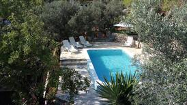 Holiday apartment 1227334 for 4 persons in Vela Luka