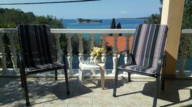 Rekreační byt 1227334 pro 4 osoby v Vela Luka