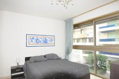 Holiday apartment 1227349 for 4 persons in Nice