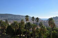 Studio 1227376 for 2 persons in Nice