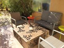 Studio 1227384 voor 2 personen in Nizza